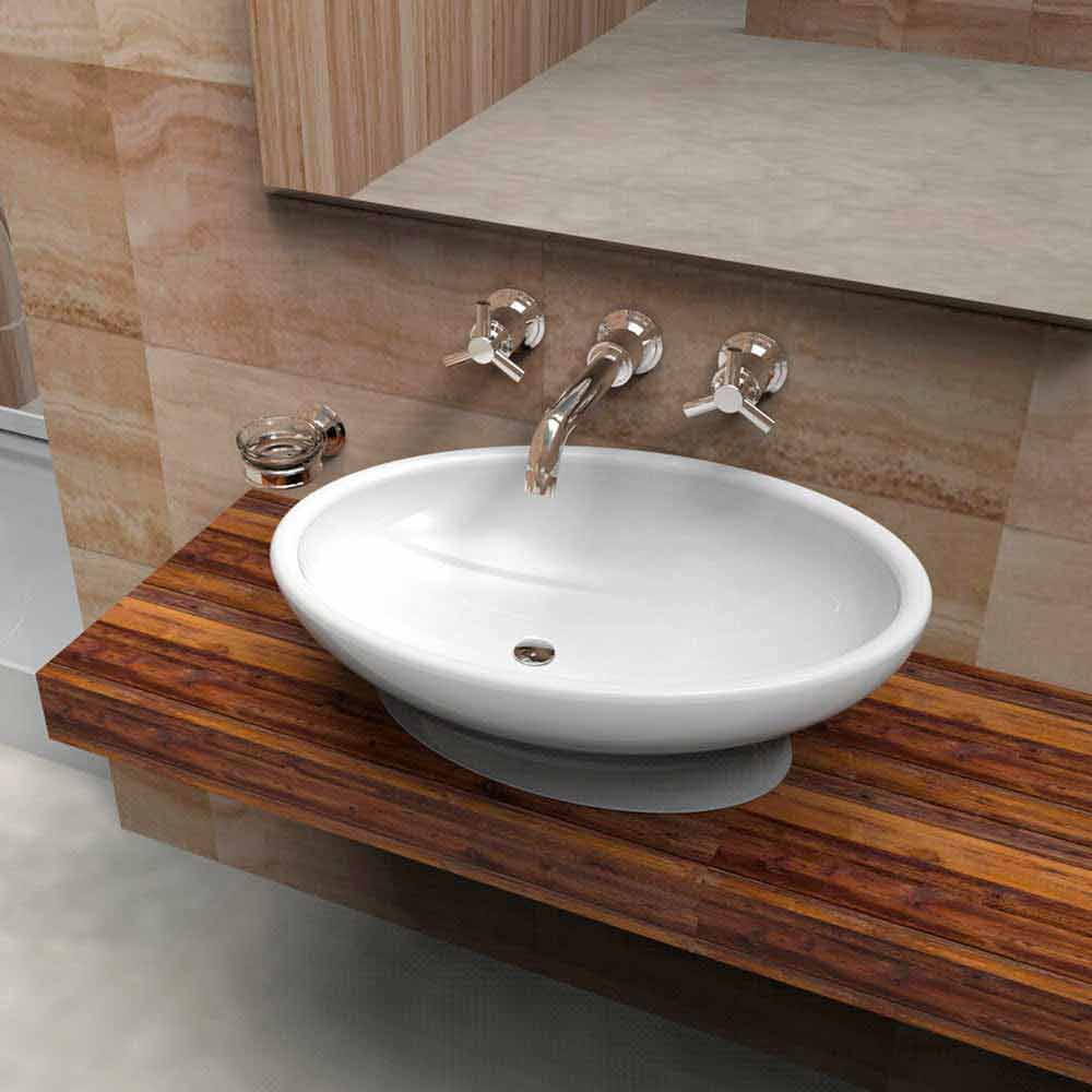 Lavabo Design Of Lavabo Del Bano Diseno Huevo Made In Italy