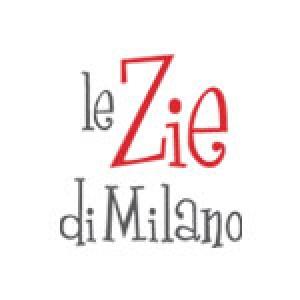 Le Zie di Milano