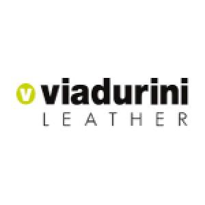 Viadurini Leather