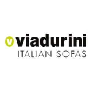 Viadurini Italian Sofas