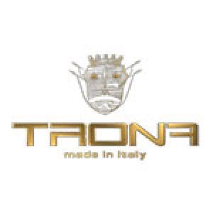 Trona