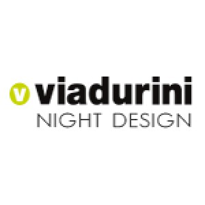 Viadurini Night Design