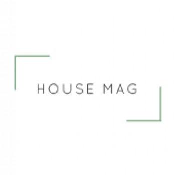 HOUSE MAG