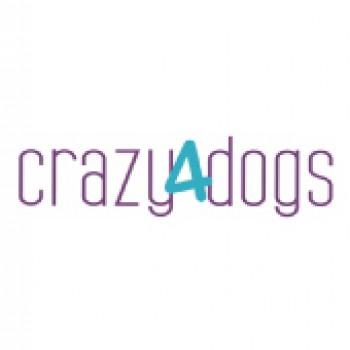 CRAZY4DOGS