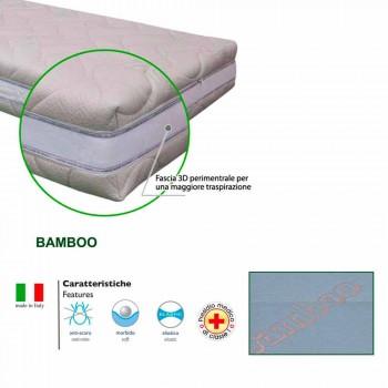 Bio colchón 3 Doble