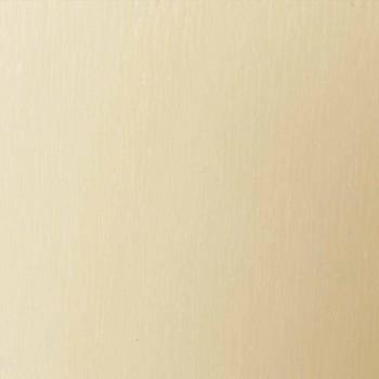 2 Velas Cuadradas de Diferentes Tamaños en Cera Made in Italy - Adelle