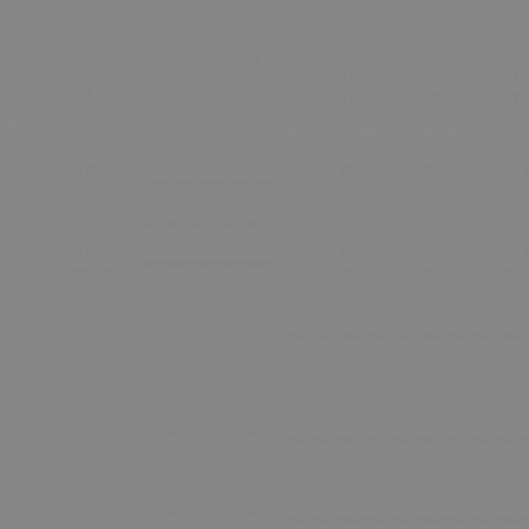 2 taburetes altos en metal y polipropileno Made in Italy - Chrissie