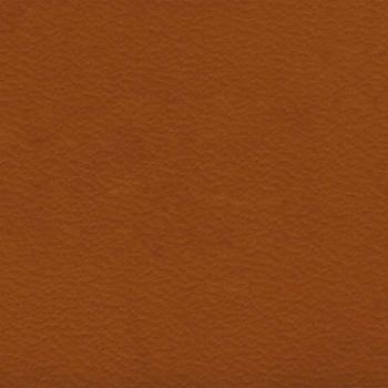 Accesorios Escritorio de cuero regenerado de 4 piezas Made in Italy - Brando