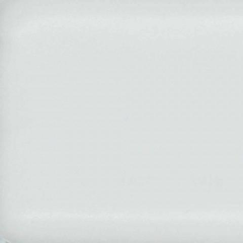 Bidet de Piso en Cerámica Esmaltada Trabia Blanca o Coloreada