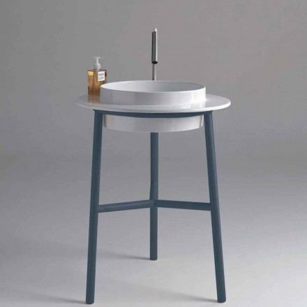 Viadurini collezione bagno tienda de muebles italianos de ceramica viadurini - Viadurini bagno ...