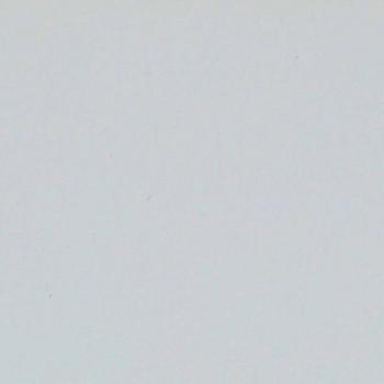 Cama con doble contenedor en cuero ecológico bicolor Made in Italy - Jasmine