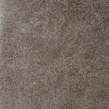 Cama tapizada de diseño doble con caja en tela o piel sintética - Harina
