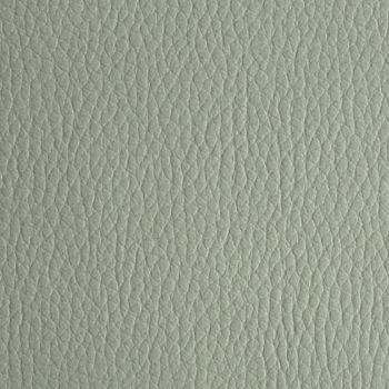 Cama doble baja con caja en tela o piel sintética Made in Italy - Soraia