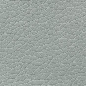 Cama doble clásica con caja en tela o piel sintética Made in Italy - Líbano