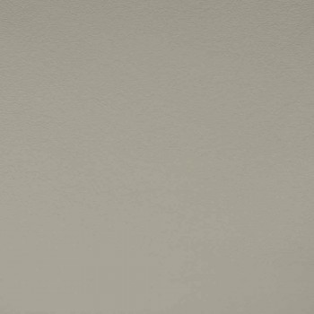 Cama matrimonial clasica, sin almacenamiento, Chantal by Bolzan