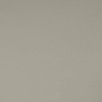 Cama doble con contenedor, diseño clásico, Chantal by Bolzan
