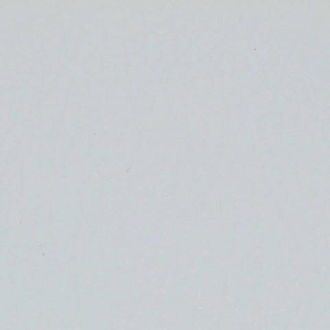 Cama doble con contenedor acolchado de imitación de cuero Made in Italy - Máscara