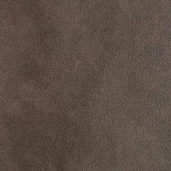 Cama doble de diseño moderno tapizada con caja Made in Italy - Baby Walker