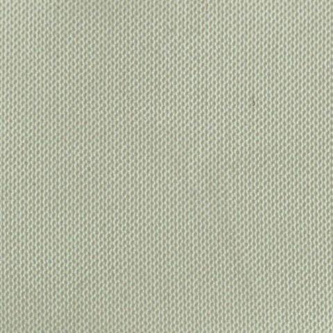 Cama doble tapizada en tela extraíble Made in Italy - Tevio
