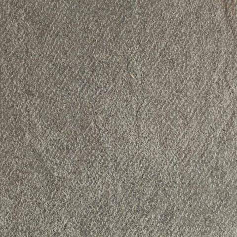 Cama doble Capitonnè Cabecero de tela o piel sintética Made in Italy - Fairy Tale