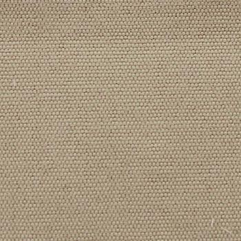 Cama esquinera individual, con cabecero Line4 Bolzan y panel lateral
