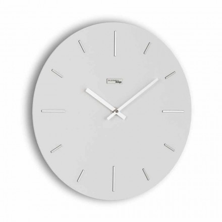 e6c2dcdd1855 Tienda De Muebles Italianos Relojes De Pared - Viadurini