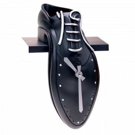 Reloj de mesa hecho a mano Made in Italy - Xina