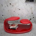 Baizo 'Design Modern Coffee Table Made in Italy