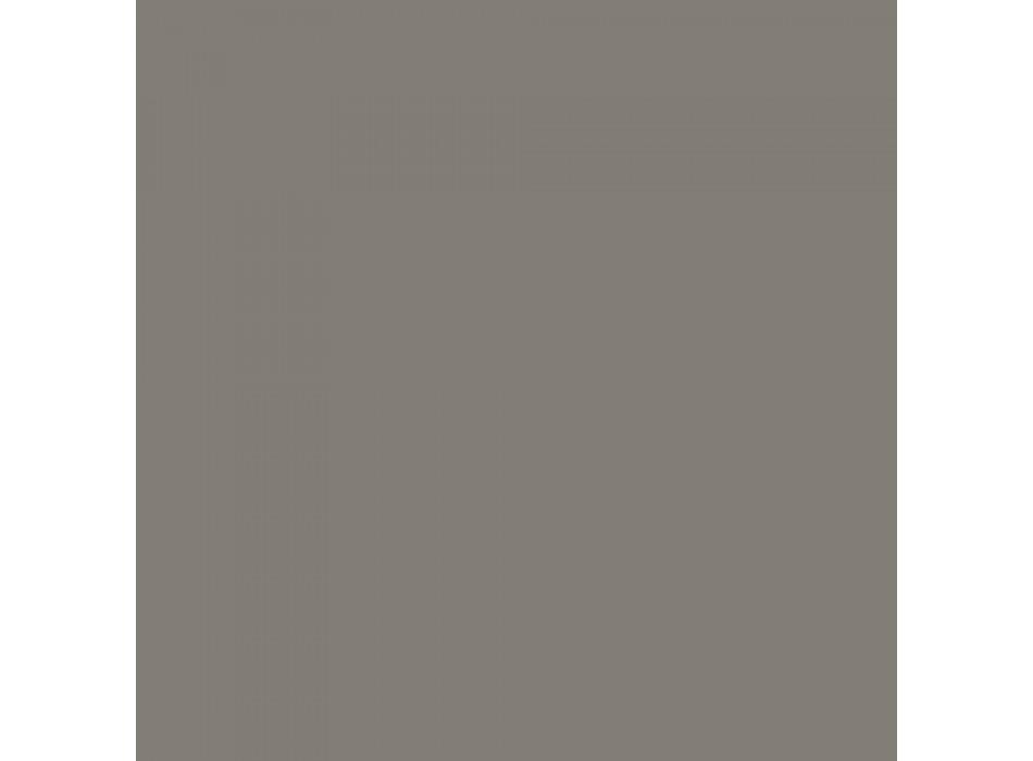 Bañera independiente de Gallipoli, L159xP70xH64, fabricada en Italia